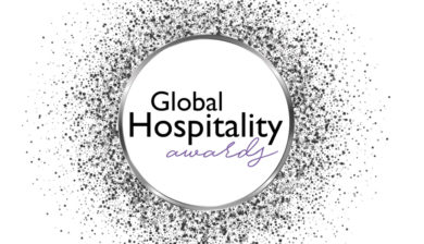 Global hospitality awards Ajabu Adventures